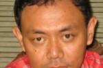 Bambang Ary Wibowo