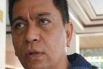 KORUPSI APBD: KPK Periksa Murdoko Sebagai Tersangka Korupsi APBD