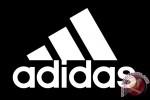 PIALA DUNIA 2014 : Berkah Piala Dunia, Adidas Untung Rp31,6 Triliun