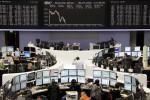 Nilai Transaksi Investor Solo di Pasar Saham Lebih Besar Ketimbang Jogja