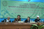 Pemisahan Regulator dan Operator Demi Haji Mabrur