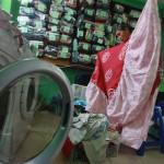 180412_Jogja_Laundry_Gih