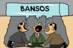 DUGAAN PENYIMPANGAN BANSOS SRAGEN : LSM Endus Dugaan Penyimpangan Voucher Bansos di DPRD