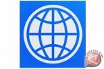 EKONOMI DUNIA : Bank Dunia: Setiap Negara Kini Cemaskan Ketimpangan Sosial di Masyarakat