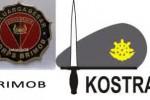 TNI-Polri Imbau Anggotanya Tidak Terprovokasi Insiden Gorontalo