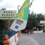 PASAR TRADISIONAL KARANGANYAR : Terjerat Utang Bank Plecit, Pedagang Diburu