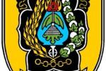 Logo Pemkab Klaten (Istimewa)