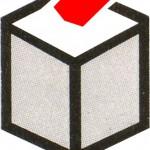 PILKADES: 5 Kandidat Bersaing Jadi Kades Tuksono