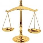 IKADIN: Advokat Asing Jadi Tantangan