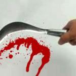 2 Anggota Brimob Ditikam, Polri Telusuri KTP Mulyadi di Saku Pelaku