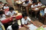 KRISIS GURU SD : Karanganyar Kekurangan 500 Guru