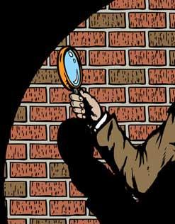 jasa detektif di surabaya