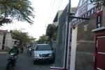 BAYI DIBERI MINUM PEMBERSIH LANTAI: Bidan Snt Dilarang Tangani Pasien Persalinan
