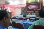 PROGRAM KB: Bupati/Walikota di Jateng Pelit Anggarankan Dana