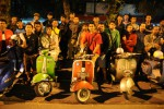 """BIKERS: """"Kami bikers, Bukan Geng Motor…"""""""