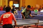 PTMSI Solo Proteksi Atlet Junior Berbakat