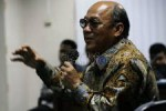 WISMA ATLET: KPK Periksa Ketua Komisi X Mahyuddin