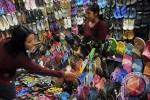 PRODUK CHINA: Pemerintah Didesak Batasi Produk Impor China