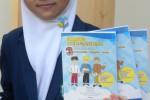 Piwulang Basa Jawa Kanthi modheren