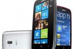 PONSEL WINDOWS: Nokia Hadirkan Ponsel Windows Termurah di Indonesia