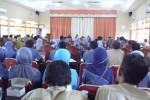 LOWONGAN CPNS 2013 : Ikuti Penyuluhan, Guru Honorer Ditarik Rp100.000/Orang