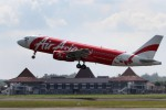 PESAWAT AIRASIA HILANG : Airasia Surabaya-Singapura Hilang Kontak