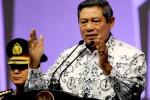SBY-PRABOWO: SBY Bertemu Khusus Dengan Prabowo di Bali