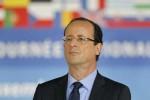 Francois Hollande (JIBI/SOLOPOS/Reuters)