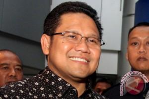 Muhaimin Iskandar (Foto Antara)