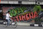 KINERJA PNS : Perampingan di DIY Butuh Perda