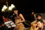 Festival Musik Tembi Diharapkan Jadi Laboratorium Musik Indonesia