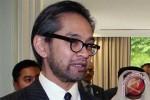 Menteri Luar Negeri Marty Natalegawa (Dok/JIBI/Solopos/Antara)
