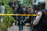 Dicurigai Jaringan Teroris, Polres Sukoharjo Tangkap 2 Warga di Mal