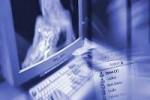 Google Hapus 60 Aplikasi Berisi Malware Porno