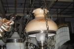 LAMPU HIAS: Layanan Pemasangan Cegah Risiko