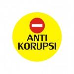 HARI ANTIKORUPSI : Dipusatkan di Jogja, KPK Gelar Acara Anti Korupsi