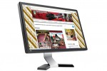 WEBSITE SOLO: DPRD Nilai Website Pemkot Solo Belum Lengkap