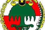 KOPERASI UNIT DESA: 70% KUD di Klaten Mati Suri