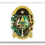 Logo Kota Jogja
