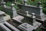 PEMAKAMAN SLEMAN : Retribusi Pemakaman Rp3,4 Juta, Termasuk Pemeliharaan 3 Tahun