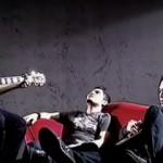 Album Baru Bocor, Andra and The Backbone Terancam Rugi Besar