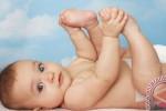 INFO KESEHATAN: Bayi Yang Lahir Lewat OPERASI CAESAR Cenderung GENDUT