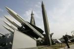 Amerika Serikat Ketakutan China-Rusia Punya Senjata Super  Dahsyat