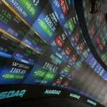 PASAR MODAL : Galeri Investasi Sasar Akademis Dongkrak Pertumbuhan Investor
