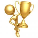 LOMBA TANAMAN OBAT: Tim Toga Kulonprogo Juara ke-3 Nasional
