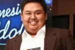 RIO Tereliminasi dari Spektakuler Show Indonesian Idol 2012