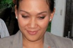 DUGAAN KORUPSI JLS: Istri Walikota Salatiga Ditahan