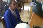 KAKEK CABUL: Cabuli Bocah TK, Pria 70 Tahun Dihajar Massa
