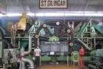 Pemprov Jateng Revitalisasi Pabrik Gula Jadul