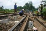 Kampung Susun Batal Dibangun, Bagaimana Nasib Warga Pucangsawit Tergusur Rel Ganda Solo-Madiun?